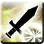 Icon Imbue Light.png