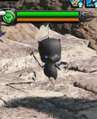 Black Moogle Wind fight.jpg