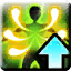 Icon Holy Cleansing.png