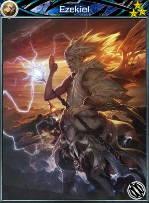 Card 2026 EN Ezekiel 3.png