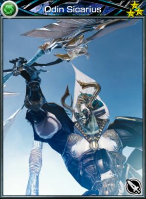 Card 454 EN Odin Sicarius Warrior 3.png