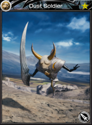 Card 135 EN Dust Soldier Earth 1.png