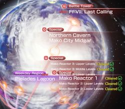 Last Calling world map.jpg