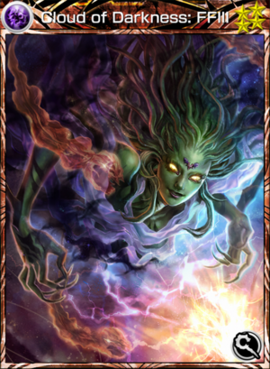Card 1109 EN Cloud of Darkness FFIII 4.png