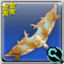 Damselwing (weapon icon).png