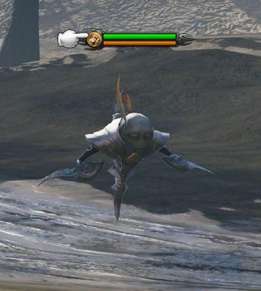 Dust Ripper (Earth) fight.jpg