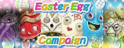 Easter Egg Campaign small banner.jpg