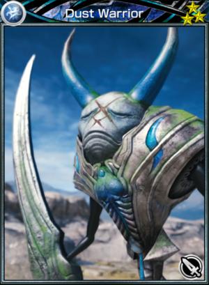 Card 378 EN Dust Warrior Water 3.png