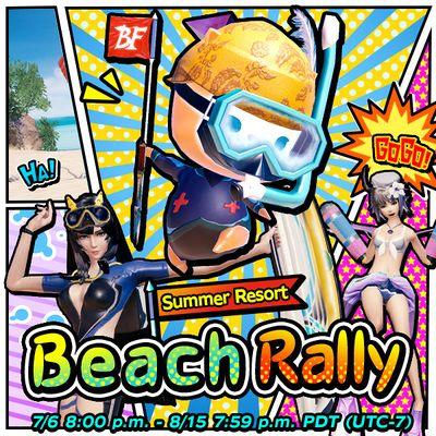 Summer Resort Beach Rally large banner.jpg