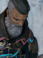 Voyd Dying.png