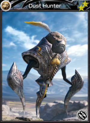 Card 379 EN Dust Hunter Earth 2.png