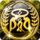 Icon Unsealer's Badge.png