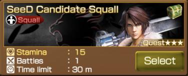 Squall Sicarius 3.png