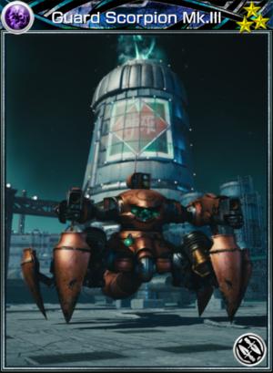 Card 921 EN Guard Scorpion MkIII 3.png
