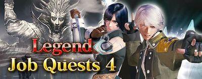 Job Quest Legends 4b small banner.jpg
