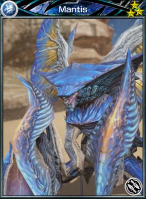 Card 220 EN Mantis 3.png
