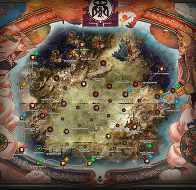 Dream Within a Dream prologue map.jpeg
