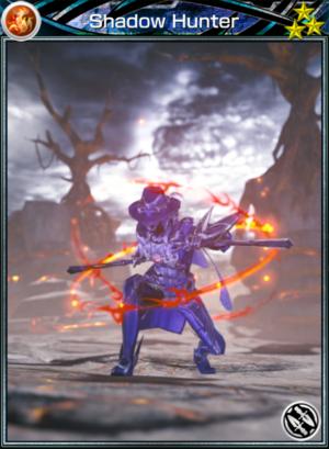 Card 954 EN Shadow Hunter Fire 3.png