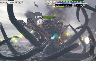 Kraken fight.jpg