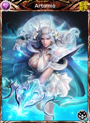 Card 109 EN Artemis 4.png