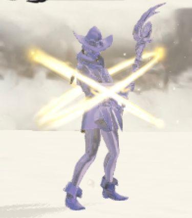 Shadow Sorcerer Light fight.jpg