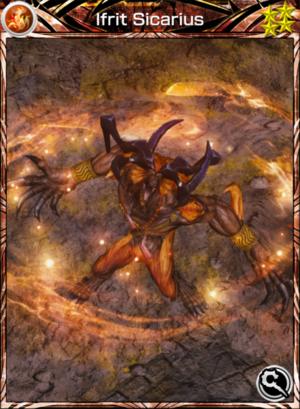 Card 581 EN Ifrit Sicarius Mage 4.png