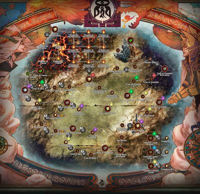 Dream Within a Dream part2 map.jpg