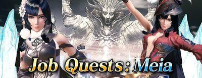 Job Quest Meia 1b small banner.jpg