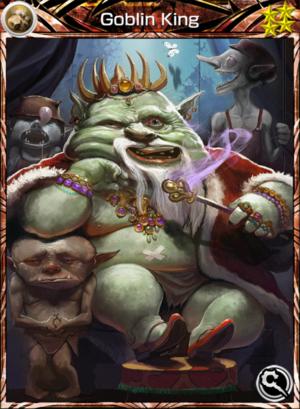 Card 296 EN Goblin King 4.png
