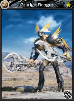 Card 328 EN Grudge Ranger Earth 1.png