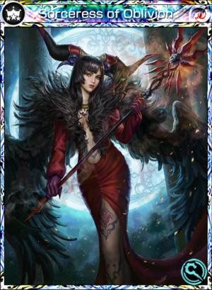 Sorceress of Oblivion.png