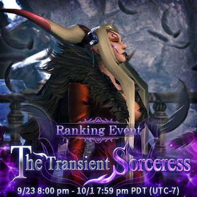The Transient Sorceress large banner.jpg