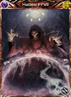Card 876 EN Hades FFVII 4.png