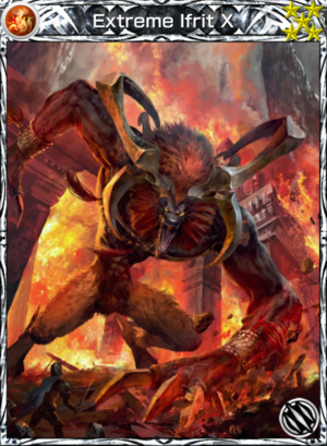Card 2678 EN Extreme Ifrit X 5.png