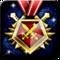 Icon Phantasmic Medal.png