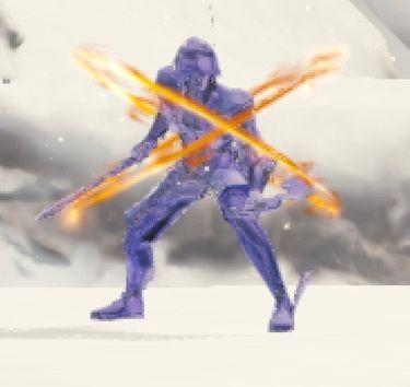 Shadow Ranger Earth fight.jpg
