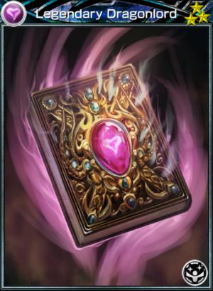 Card 1547 EN Legendary Dragonlord 3.png