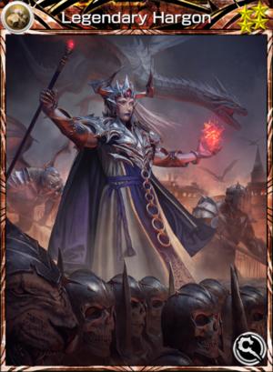 Card 1512 EN Legendary Hargon 4.png