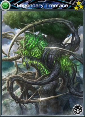 Card 1532 EN Legendary Treeface 3.png