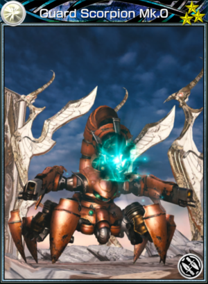 Card 924 EN Guard Scorpion Mk0 3.png