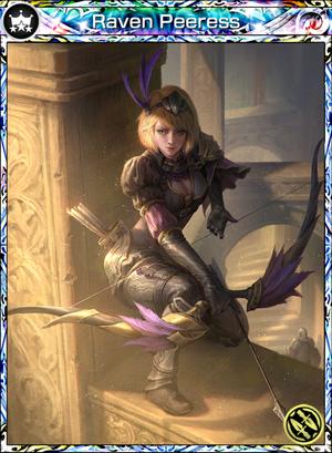 Raven Peeress.png