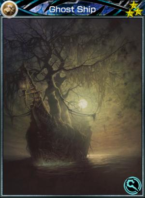 Card 1727 EN Ghost Ship 3.png