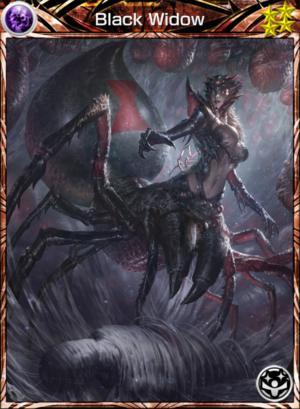 Card 1784 EN Black Widow 4.png