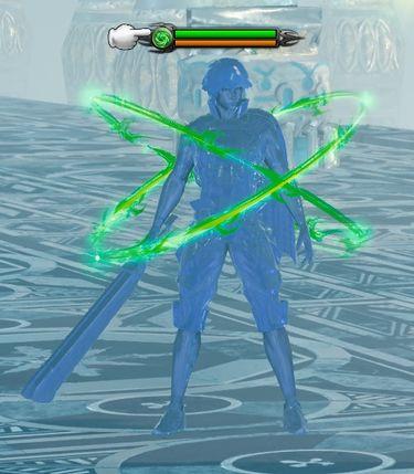 Shadow Fencer Wind fight.jpg