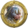 Icon Eorzean Paladin's Fame.png