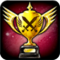 Icon Victory Trophy.png