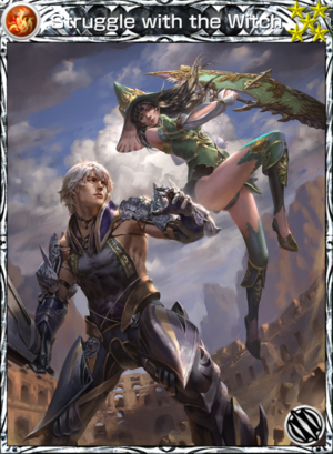Card 2215 EN Struggle with the Witch 5.png