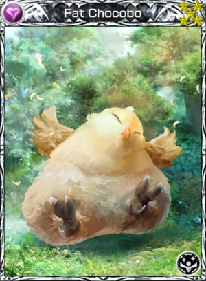Card 624 EN Fat Chocobo 5.png