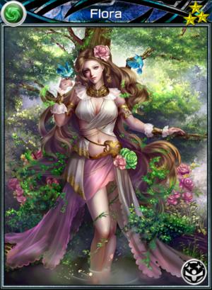 Card 704 EN Flora 3.png