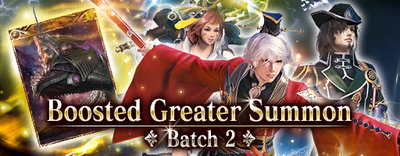 February 2020 Greater Summon 2 small banner.png